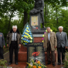 Альбом: День Перемоги в селі Біле