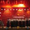 Альбом: Лісна Стінка святкує День села